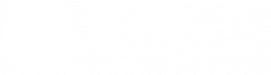 Global Talent logo White 3